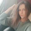 Olya, 31, Grodno