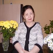 Ирина 75 Кемерово
