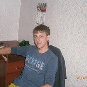 Вадим, 29, г.Советский (Тюменская обл.)