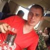 Кирилл, 38, г.Щербинка