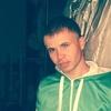 Сергей, 26, Мукачево