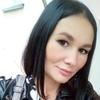 Ирина, 35, г.Новоуральск