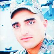 Agul, 25, г.Ереван