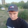 Максим, 26, г.Павлодар