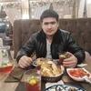 Madiyar, 28, Taraz