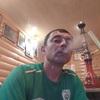 Сергей, 46, Бровари