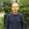василий, 34, г.Зима