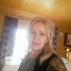 Татьяна, 52, г.Тверь