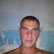 Константин, 32, г.Славянск-на-Кубани