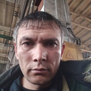 Низомджон 37 Санкт-Петербург