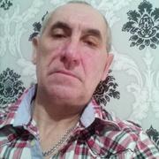 Петр Ющенко 50 Екатеринбург