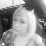 Кристина, 29, г.Семилуки