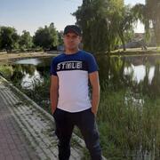 александр, 41, г.Борисоглебск