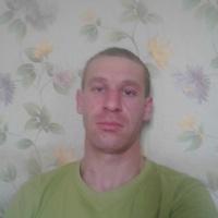 егор, 34 года, Дева, Свислочь