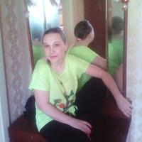 Лариса, 34 года, Скорпион, Иркутск