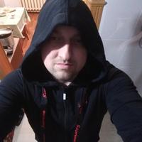 Максим, 33 года, Дева, Усть-Илимск