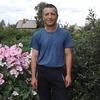 Sergey, 48, Asino