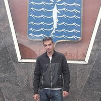 Андрей, 31 год, Рак, Саратов