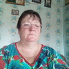 Галя, 56, г.Курган