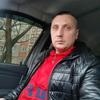 Леонид, 34, г.Егорьевск