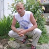 николай, 46, г.Няндома