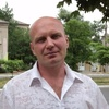 Евгений, 40, г.Острава