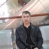 zokir, 31, г.Филадельфия