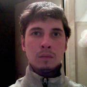 Юрий, 34, г.Димитровград