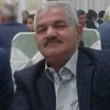 халаддин, 49, г.Баку