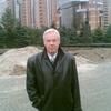 Юрий, 72, г.Купянск