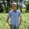 Sergey, 25, г.Майна