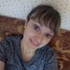 Алена, 38, г.Костанай