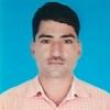 Shankar, 29, г.Gurgaon