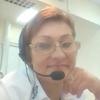 Лора, 47, г.Калининград