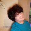 Маришка, 44, г.Волосово