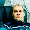 Пётр, 40, г.Бугульма