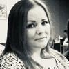 Rashida, 36, г.Альметьевск
