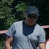 Александр, 43, г.Старый Оскол