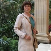 Людмила, 56, г.Дзержинск