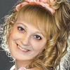 Екатерина, 34, г.Сызрань