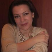 Инга, 44, г.Кишинёв