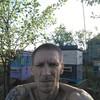 Серый, 42, г.Москва