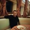 Петр Саломатин, 34, г.Вольск