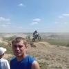 Юра, 31, г.Владимир-Волынский