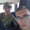Ярослав, 19, г.Умань