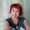 Ольга, 45, г.Волгоград