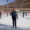 ФЛАРИТ, 51, г.Алматы́