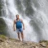 Алексей, 54, г.Балаково