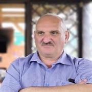 Илья, 64, г.Мытищи