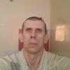 Дима, 48, г.Минск